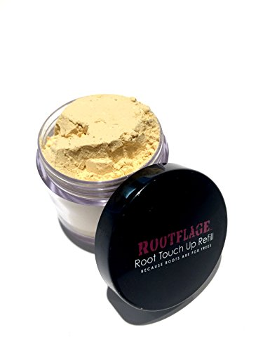root-touch-up-hair-powder-temporary-hair-color-root-concealer-thinning-hair-powder-and-concealer-ref