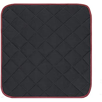 Amazon Com Mydays Chair Seat Protector Pad Absorbent