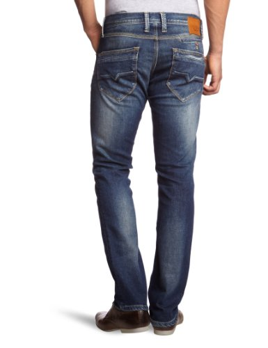 Jean pepe jeans homme