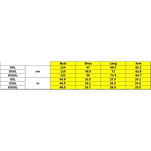 Singolo Sezione Sportiva Traspirante Femminile Fruitgreen Tuta Sport Impermeabile Viaggi E Strato Per Capispalla Primavera Autunno Giacche Sottile Sportive Alpinismo Lo 6UIwq6xv8