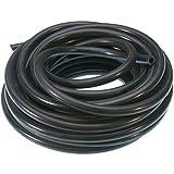 Gates 27042 Windshield Washer/Vacuum