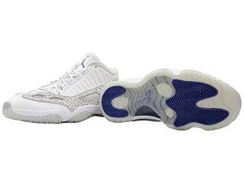 buy cheap pick a best Nike AIR Jordan 11 Retro Low 'Cobalt' - 306008-102 - under 50 dollars buy cheap the cheapest best wholesale 0XYnZ