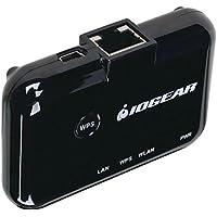 IOGear GWU627 Universal Wireless N Adapter