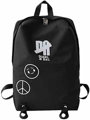 44e8813275a6 Shopping Nylon - Last 30 days - Casual Daypacks - Backpacks ...