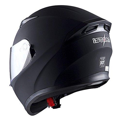 Buy brand motorcycle helmet