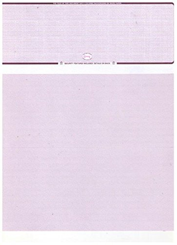 2500 check on top for quickbooks (burgundy linen) compare...