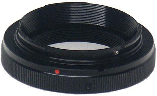 (Bower ATN T-Mount for Nikon)