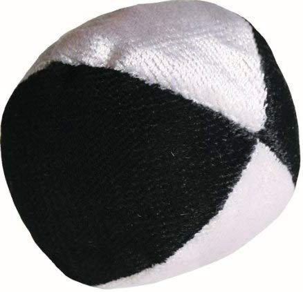 SAS Group, Inc. Dryer Maid Ball (Best Dryer Balls For Pet Hair)