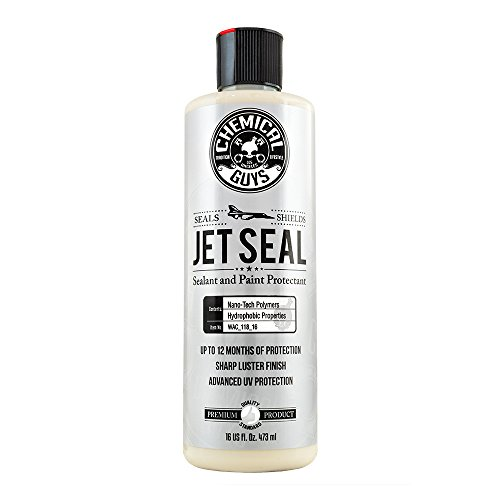 chemical-guys-wac-118-16-jetseal-anti-corrosion-sealant-and-paint-protectant-16-oz