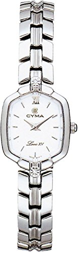 cyma-watches-swiss-movement-made-cl2015-b-ladies