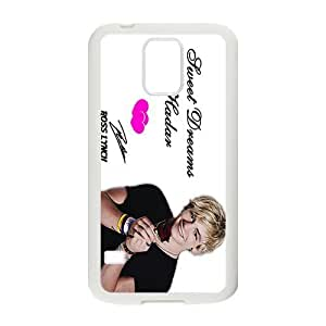 2222222 Phone Case for Samsung Galaxy S5 Case