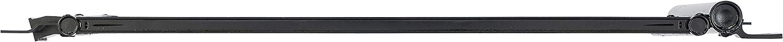 Spectra Premium 7-30072 Air Conditioning A//C Condenser