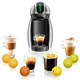 NESCAFÉ Dolce Gusto Coffee Machine, Genio