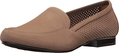 naturalizer-letta-women-us-8-tan-loafer
