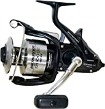 Shimano Baitrunner 12000 OC Oceania spinning fishing reel BTR12000OC For Sale