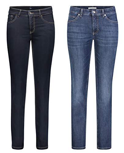 d845 D801 Uni Jeans Femme MAC nWfS7z