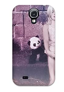 New Arrival Child For Galaxy S4 Case Cover