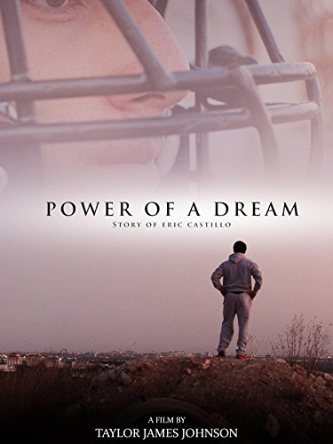 The Power of a Dream by