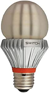 Replacement for Light Bulb//Lamp 60a21//r 230v Light Bulb by Technical Precision