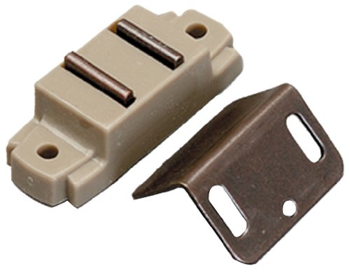 AP Products 013-014-1 75 Magnetic Catch - Set of 1