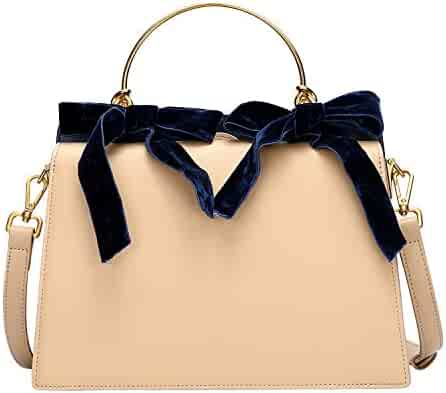 7f1c4cb95184 Shopping Last 90 days - Oranges - Satchels - Handbags & Wallets ...