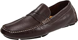 Up to 50% Off Cole Haan Men's Shoes