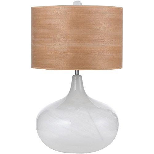 Af Lighting Modern Table Lamp - AF Lighting 7933-TL Playa Lamp