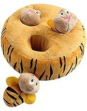IFOYO Squeak Dog Toys