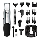 WAHL CLIPPER CORP 9916-500 beard/moustahe trimmer