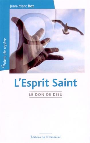 lesprit-saint-le-don-de-dieu