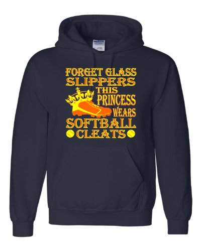 Go All Out XX-Large Navy Blue Adult Forget