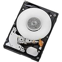 HITACHI 20PK 600GB ULTRASTAR SAS / 0B26013-20PK /