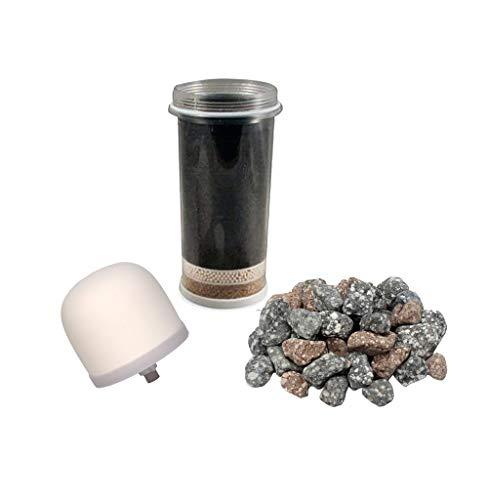 nikken water filter for sale | only 3 left at -75%