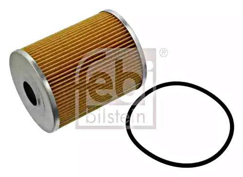9100 oil filter - 7