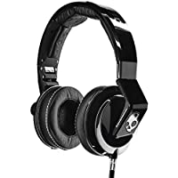 Skullcandy - Mix Master DJ Headphones