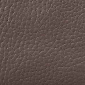 VOi Kurzgrifftasche HIRSCH 21853 Rindleder Damen: Farbe: Schilf qDSCzumX2w