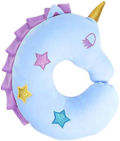 Animal Neck Sleeping Daughter Christmas Birthday product image