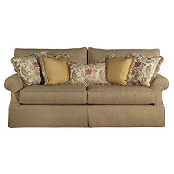 Kincaid 800 86 Classics Richmond Sofa