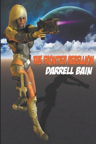 The Frontier Rebellion ebook