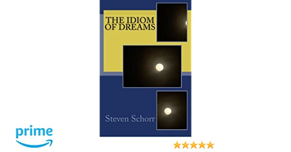 """More meanings of """"in your dreams!"""""""