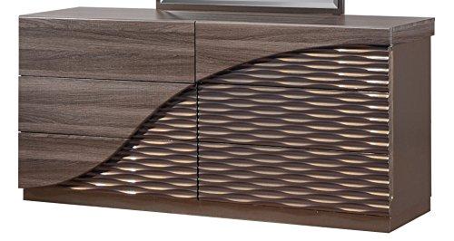 Global Furniture North(138)-DR Dresser, 69