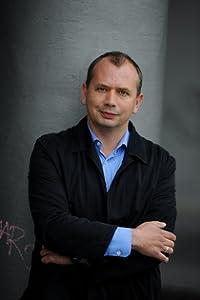 Reinhard Schinkel