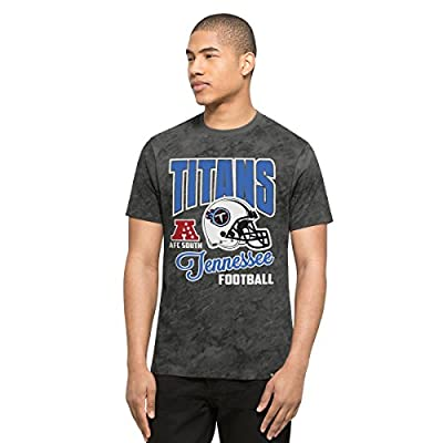NFL Men's '47 Bankshot Tee