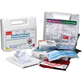Bloodborne PATHOGEN/PPE KIT
