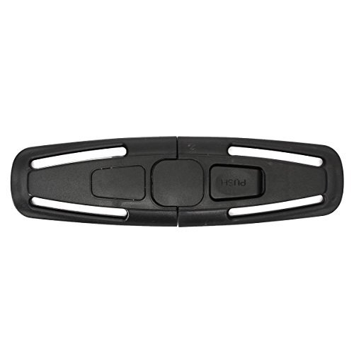 dasuke pestillo de asientos de seguridad de coche cintur/ón Clip para beb/é//ni/ño