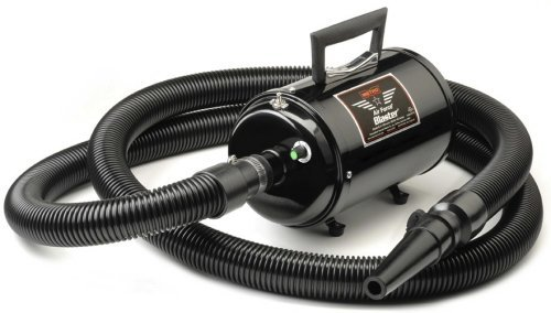 metro-air-force-steel-variable-speed-blaster-pet-dryer-40-hp