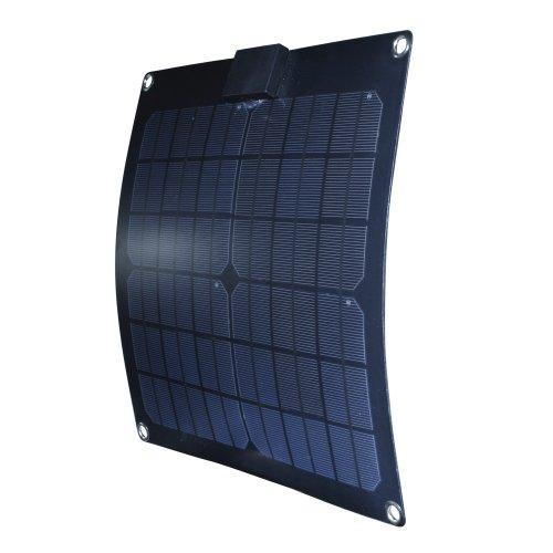 12 Volt Solar Panel Price - 7