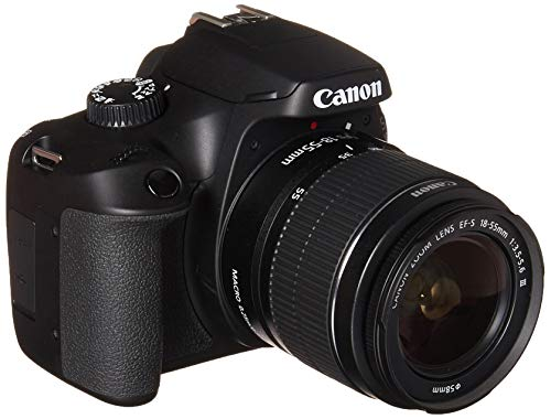 eos digital camera - 9