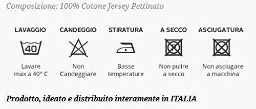 MARC LUIS Maglietta Girocollo Intima Uomo 100/% Cotone Tshirt Uomo Manica Corta Confezione da 3 PezziTaglie M L XL XXL XXXL Maglia Intima Uomo Ultraleggera Aderente Invisibile