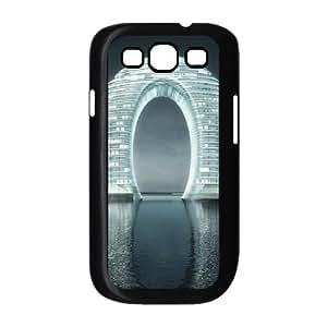 Building Custom Cover Case for Samsung Galaxy S3 I9300,diy phone case ygtg-348205